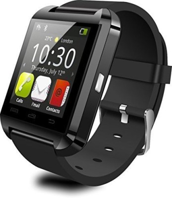 cubee Smart Android Bracelet Watch Wireless Bluetooth Compatible with All Android Devices Smartwatch
