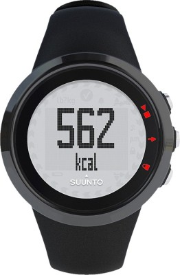 Suunto M2 Digital Smartwatch