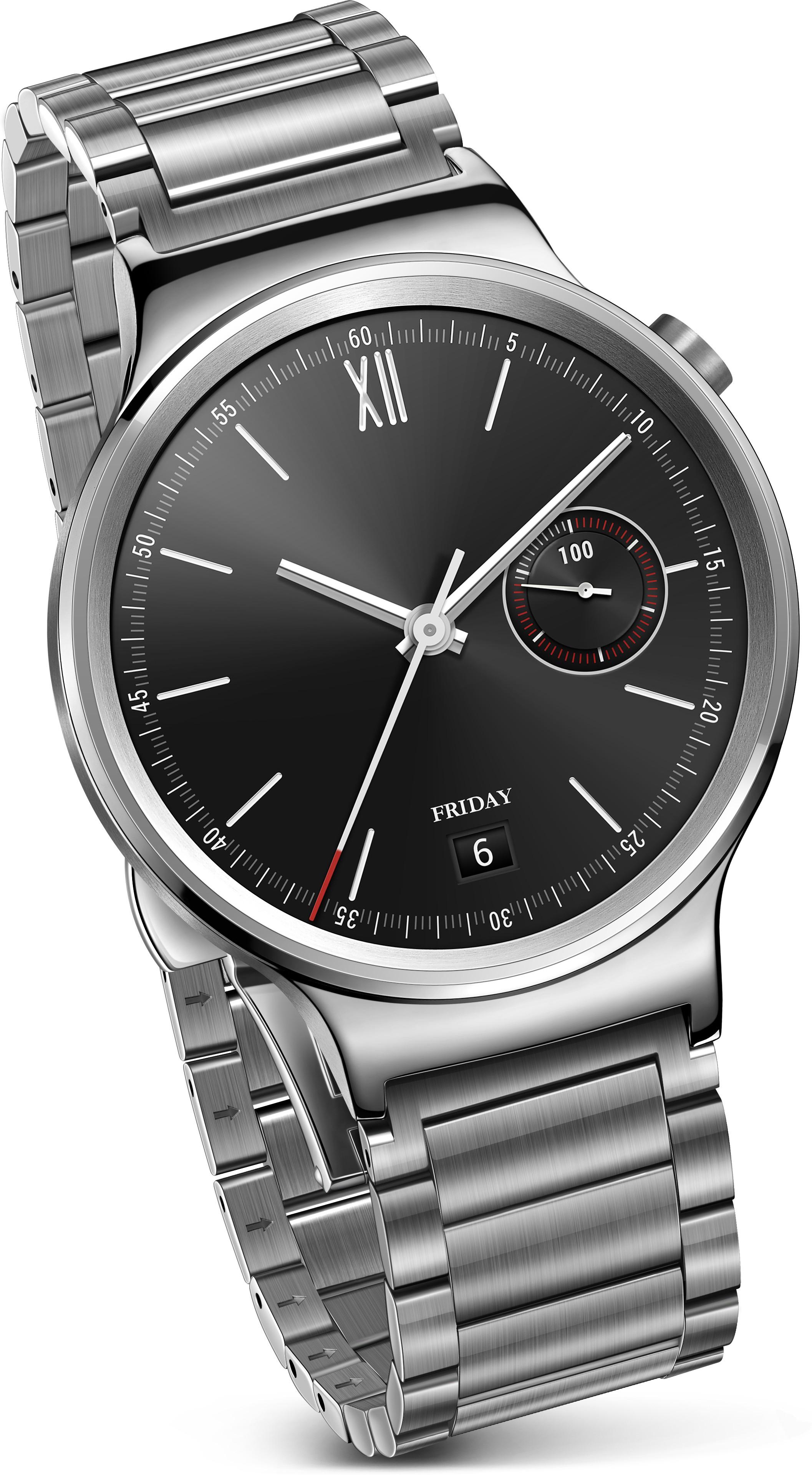 Deals | Huawei Smartwatches