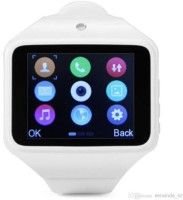 Kenxinda With Bluetooth, Connect With Smartphone Smartwatch