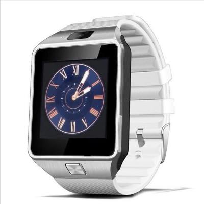 Spot Dealz SD - White Smartwatch