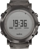Suunto Essential Smartwatch (Strap Regul...