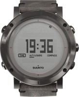 Suunto Essential Smartwatch(Strap Regular)
