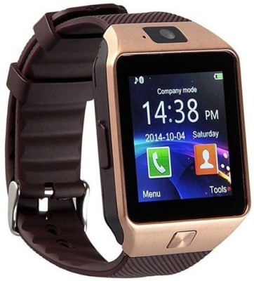 Mezire with SIM card, 32GB memory card slot, Bluetooth and Fitness Tracker Smartwatch