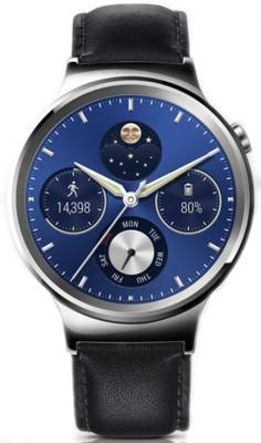 Huawei-Mercury-G01-Smartwatch