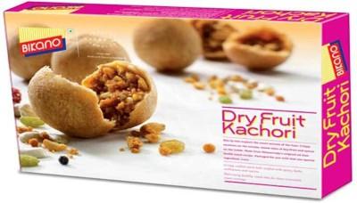 Bikano Dryfruit Kachori Kachuri