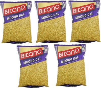 Bikano Moong Dal Dalmoth