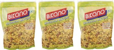 Bikano Navratan Namkeen Mixture