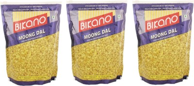 Bikano Moong Dal Dalmoth