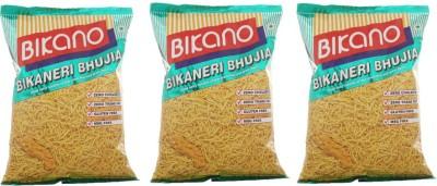 Bikano Bikaneri Bhujia Sev