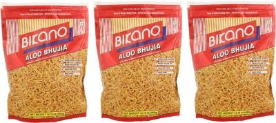 Bikano Aloo Bhujia Sev