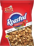 Jabsons RoastedNamkeenChanaJor Farsan (1...