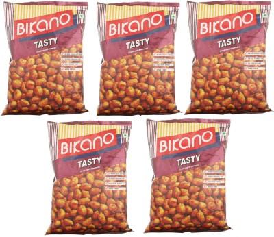Bikano Tasty Masala Peanut