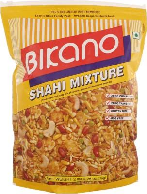 Bikano Shahi Namkeen Mixture