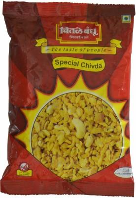 Chitale Bandhu Pune Special Chiwda