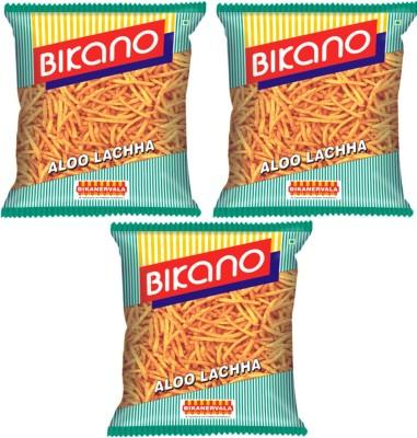 Bikano Aloo lacha Potato Laccha