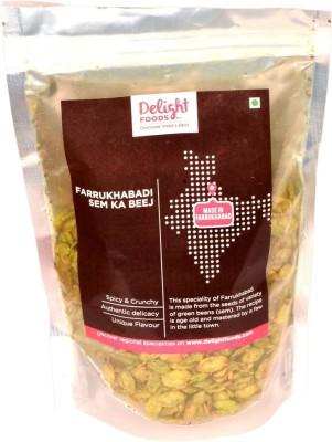 Delight Foods Farukhabadi Sem Ka Beej