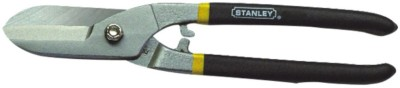 Stanley 14-163 Cutting Tool Tin Tinner Snips