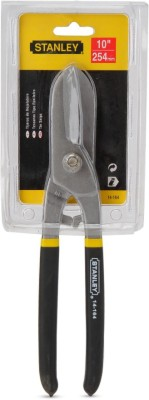 Stanley 14-164 Cutting Tool Tin Tinner Snips