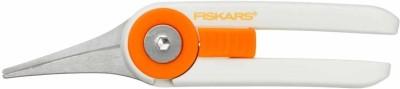 Fiskars 111810 Pipe & Duct Snips