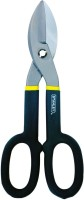 Stanley 14-556-22 Cutting Tools All Purpose Tin Compound Action Snips