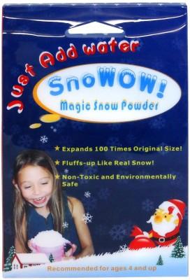 Buddyboo 145160 Snow Spray(200, Pack of 1)