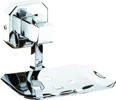 Skayline Soap Dish