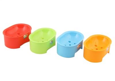 Reliance Plast Soap Dish