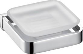 CBM Soap Dish