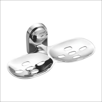 Kamal Double Soap Dish - Eco