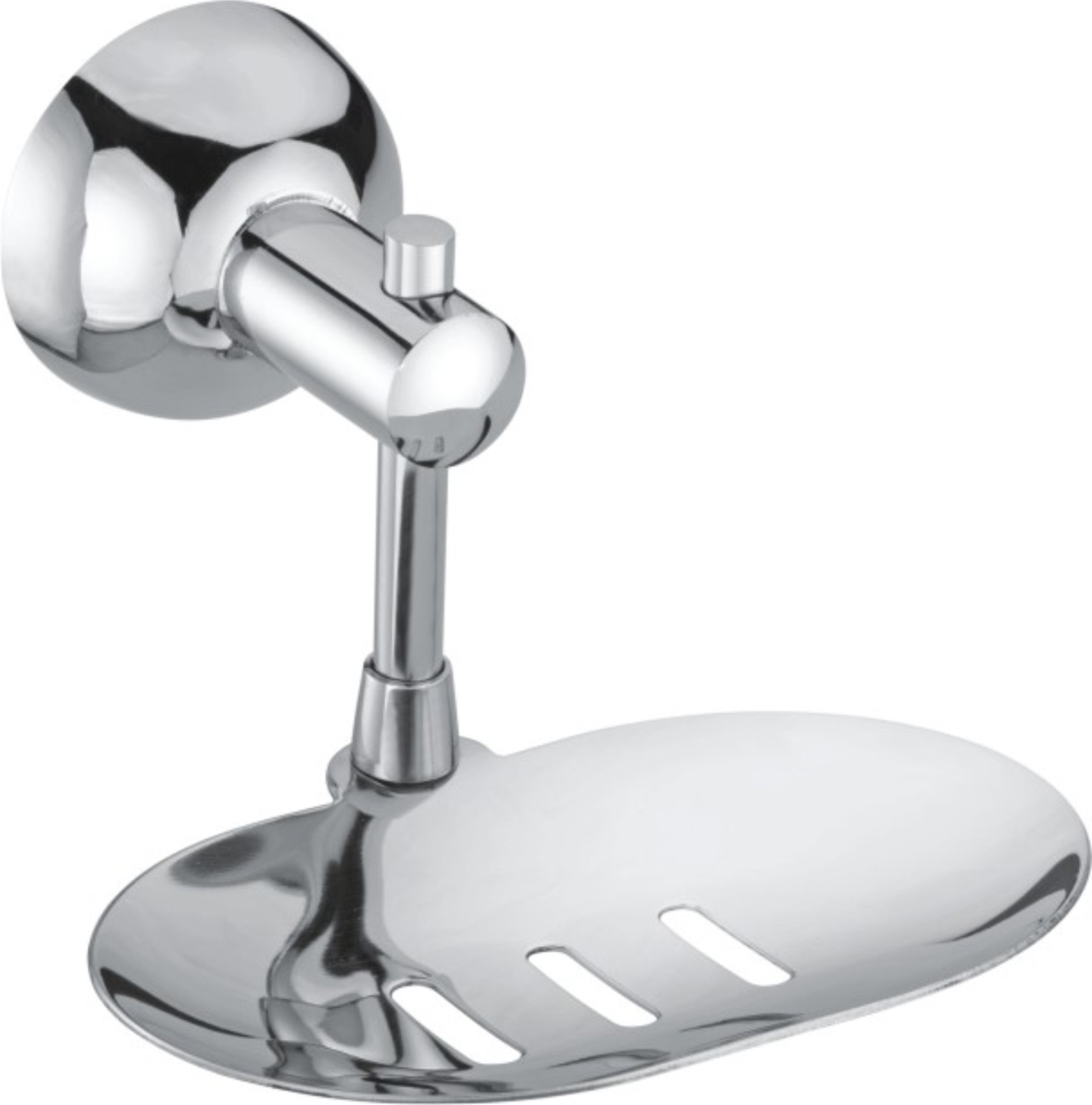 Deals - Noida - Under ₹499 <br> Soap Dishes<br> Category - tools_hardware<br> Business - Flipkart.com