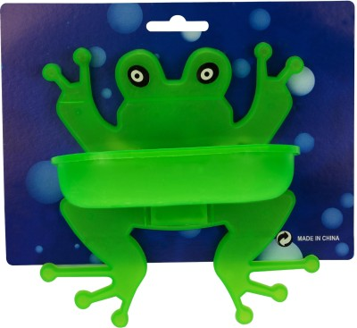 Avenue Turtle Soap Dish