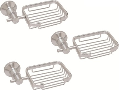 Dolphy Set of 3 Soap Dish