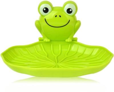 Gade Frog Soap Dish