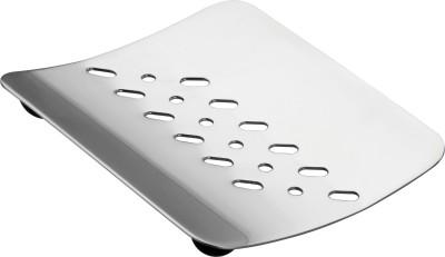 Nexus Soap Dish