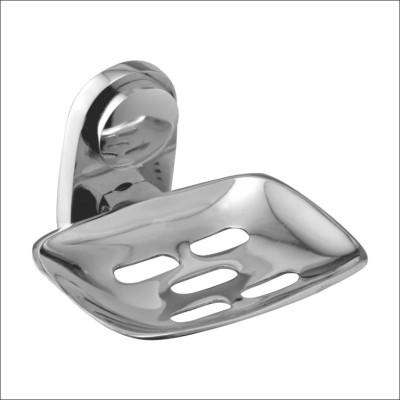 Kamal Super Brass Soap Dish Holder