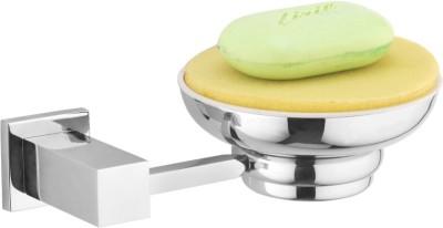 Sungold Soap Dish