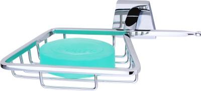 KRM Platinum -Soap Dish