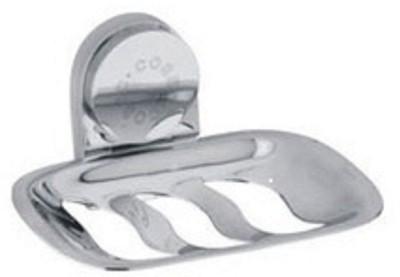 COSEC SOAP DISH
