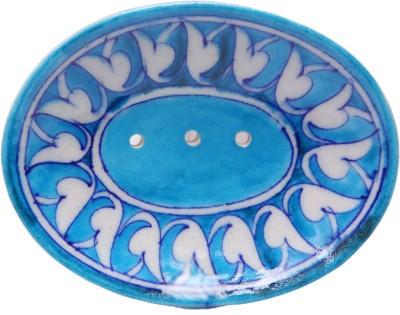 Shilpbazaar Lovely Blue Pottery