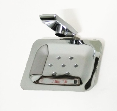 Aquieen SOAP DISH JADE