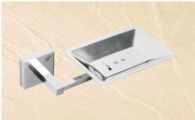 Sipco Soap Dish-11