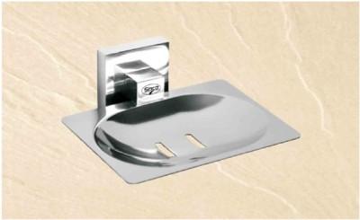 Sipco Soap Dish-7
