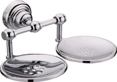 Greeninterio Double Soap Dish