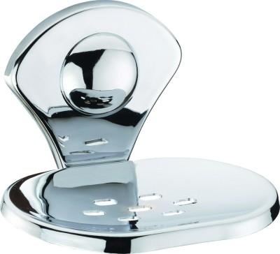 Skayline Double Soap Dish