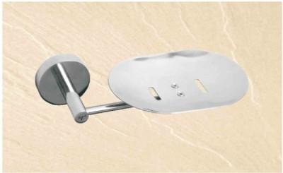 Sipco Soap Dish-10