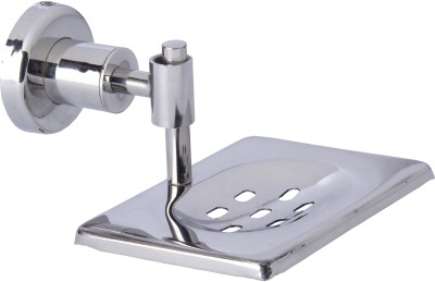 Dolphy Soap Dish Stainless Steel