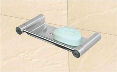 Sipco Soap Dish-1