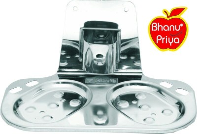 bhanu priya soap case1