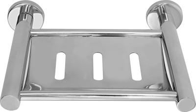 Klaxon Platinum Soap Dish